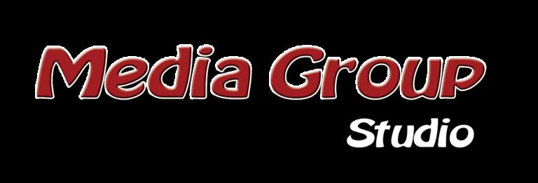 MediaGroupStudio